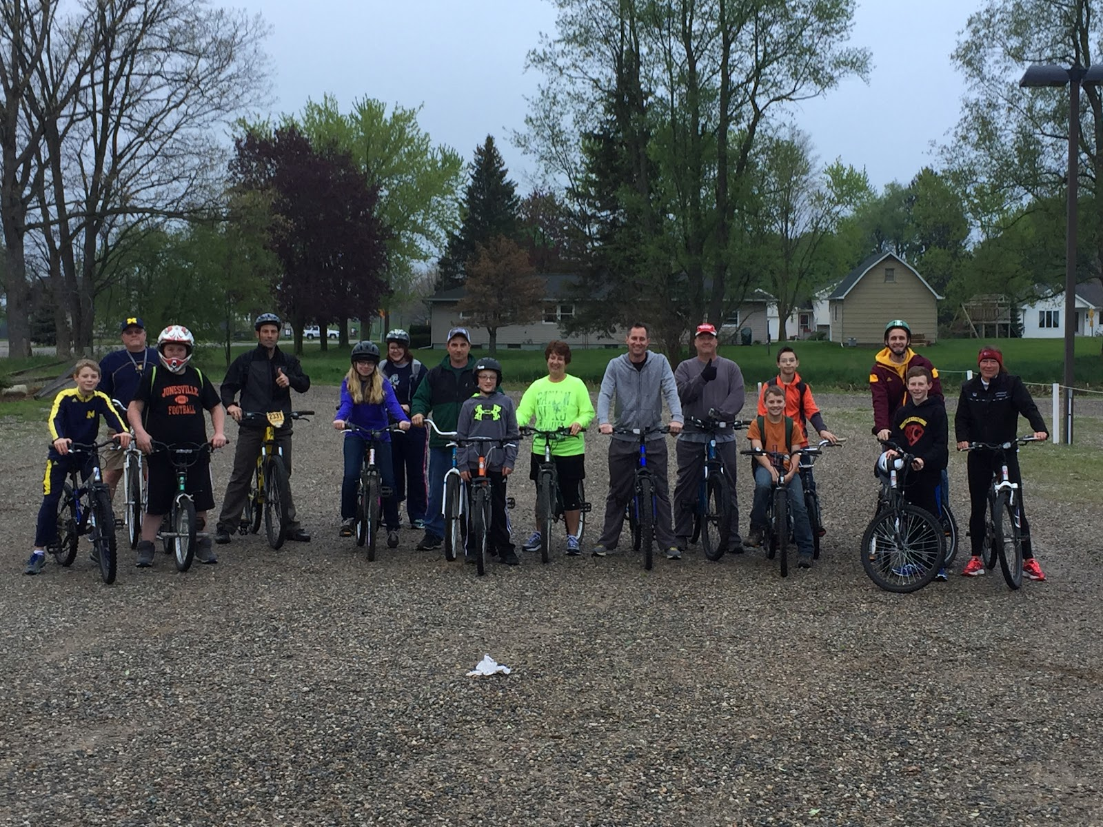 Bike to School 2016.JPG