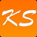 Kamasutra sex positions! icon