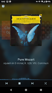 Classical Music Radio 4.6.2 APK Mod for Android 2