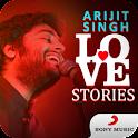 Arijit Singh Love Songs icon