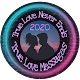 2020 Romantic Love Messages, Love Quotes,Status Download on Windows