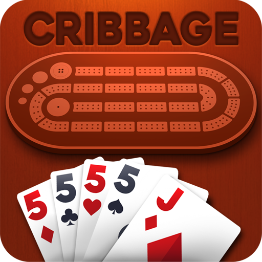 Cribbage - .. file APK for Gaming PC/PS3/PS4 Smart TV