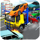 Truck Car Parking Simulator Game | Car Transporter (game)