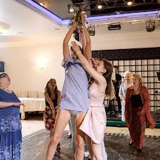 Свадебный фотограф Мария Петнюнас (petnunas). Фотография от 03.10.2017