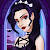 Gothic Dress Up file APK for Gaming PC/PS3/PS4 Smart TV