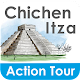 Chichen Itza Tour Guide Cancun Download on Windows
