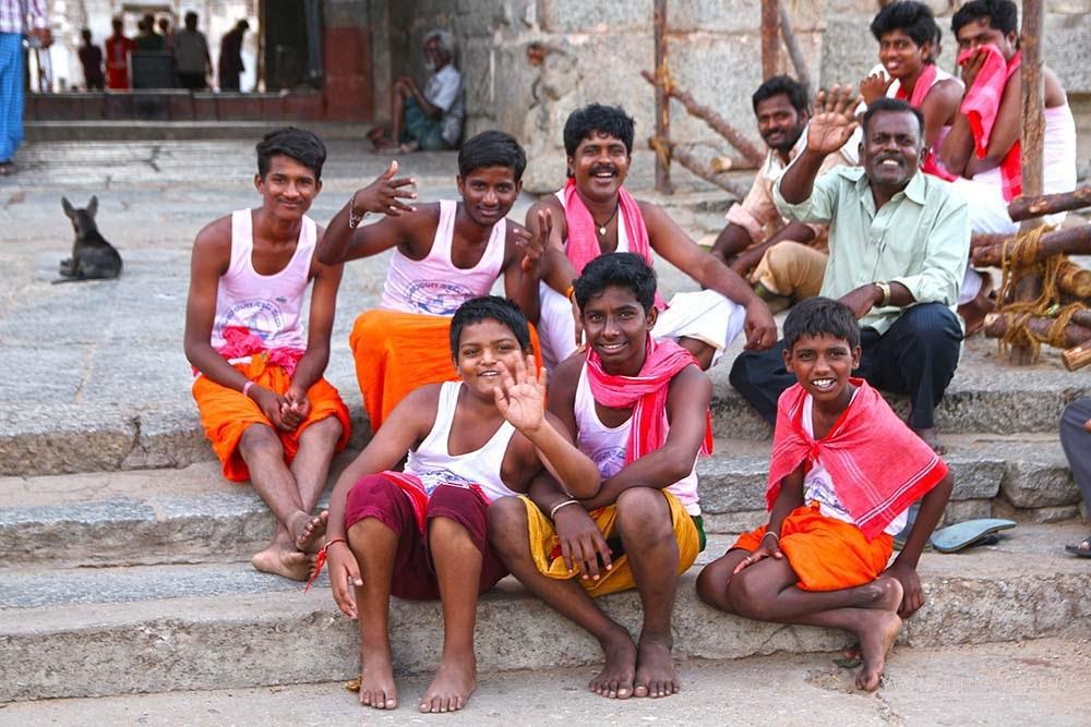 10 conselhos essenciais para quem vai viajar para a Índia
