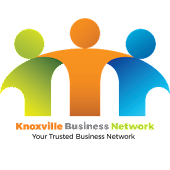 Knoxville Business Network