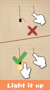 Super Brain – Funny Puzzle App Download For Android and iPhone 5