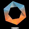 Unit040 Interactive 360 icon