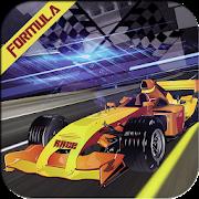City Racing Formula Car Speed Racing 2018 APK for Bluestacks