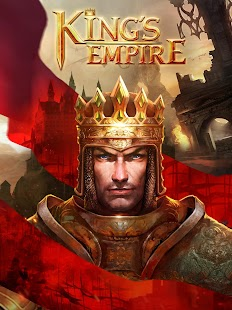 King's Empire - screenshot thumbnail