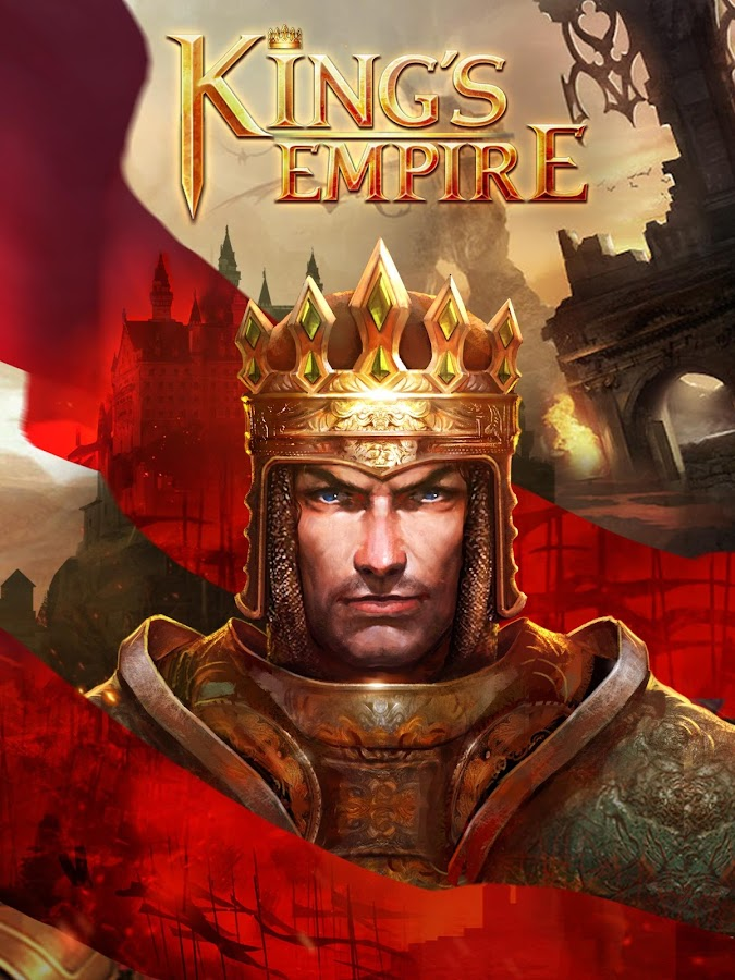 Kings-Empire 33