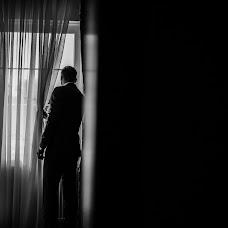 Wedding photographer Kamil Kaczorowski (kamilkaczorowsk). Photo of 06.01.2016