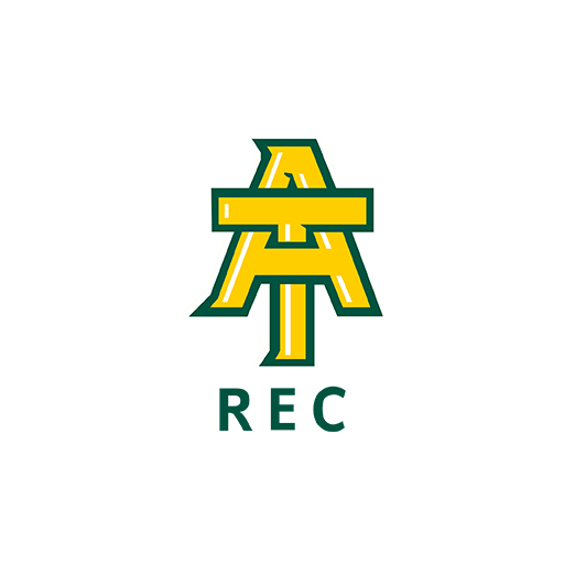ATU Rec - Apps on Google Play