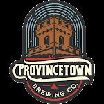 Logo of Provincetown Bearded Mistress