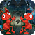 Best Escape Game 580 Smiling Ants Escape Game