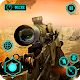 Counter Mission Attack APK