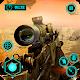 Counter Mission Attack APK
