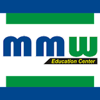 MMW Education Center