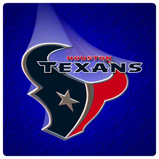 Houston Texans Wallpaper on PC & Mac