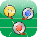 The Field Hockey Game icon
