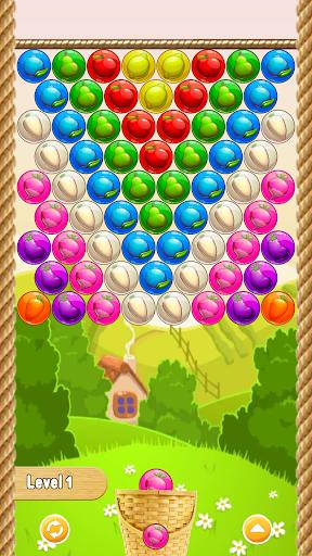 Farm Bubble  screenshots 1