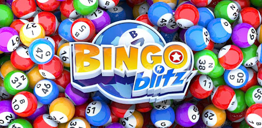 bingo casino ladysmith