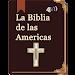 La Biblia de las Americas Icon