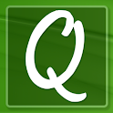 Quibloo: Buy. Sell. Rent. Swap icon