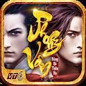 Phong Vân VTC icon