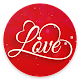 Download WASticker Love Sticker