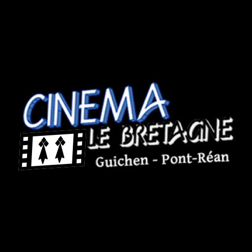 Guichen Le Bretagne Icon