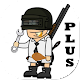 PUB Gfx+ Tool: 1080p + HDR + 120FPS + 4xMSAA (app)