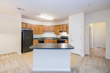 Walden Legacy Apartments For Rent In Knoxville Tennessee