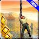 Guide Temple Run 2 (app)