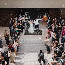 Wedding photographer Martin Muriel (martinmuriel). Photo of 05.11.2018