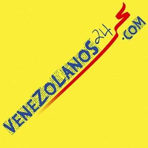 V24 Noticias Venezuela