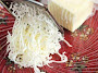 Grated Butter Hint
