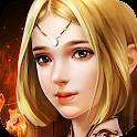 Trial Of Heroes: Online RPG icon