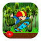 Jungle Adventure Hd