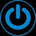 Universal DVD Remote Control icon