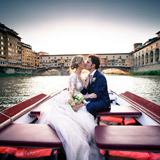 Wedding photographer Alice Franchi (franchi). Photo of 31.07.2017
