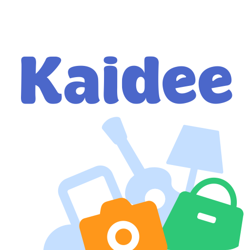 Kaidee - �.. file APK for Gaming PC/PS3/PS4 Smart TV