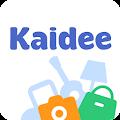 Kaidee - แหล่งช้อปซื้อขายออนไลน์ download