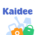 Kaidee - แหล่งช้อปซื้อขายออนไลน์ icon