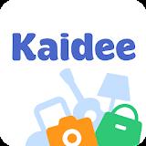 Kaidee - แหล่งช้อปซื้อขายออนไลน์ file APK Free for PC, smart TV Download