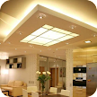 Ceiling Design Idea and Tips APK