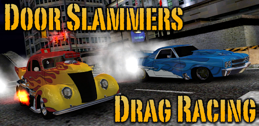 sc 1 st  Google Play & Door Slammers 2 Drag Racing - Apps on Google Play
