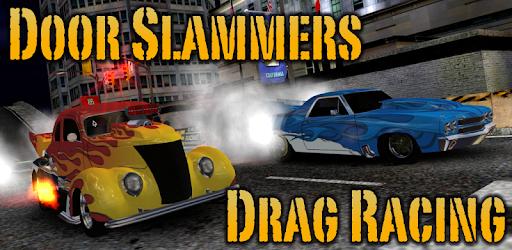 Door Slammers 2 Drag Racing - Apps on Google Play